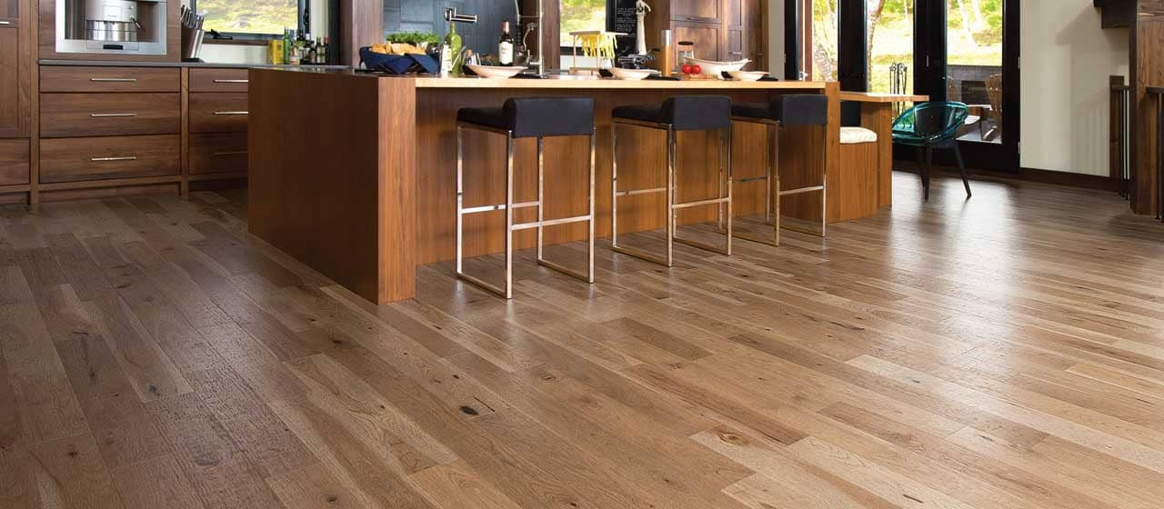 Hanover Floors Carpet Hardwood Tile Amp Laminate