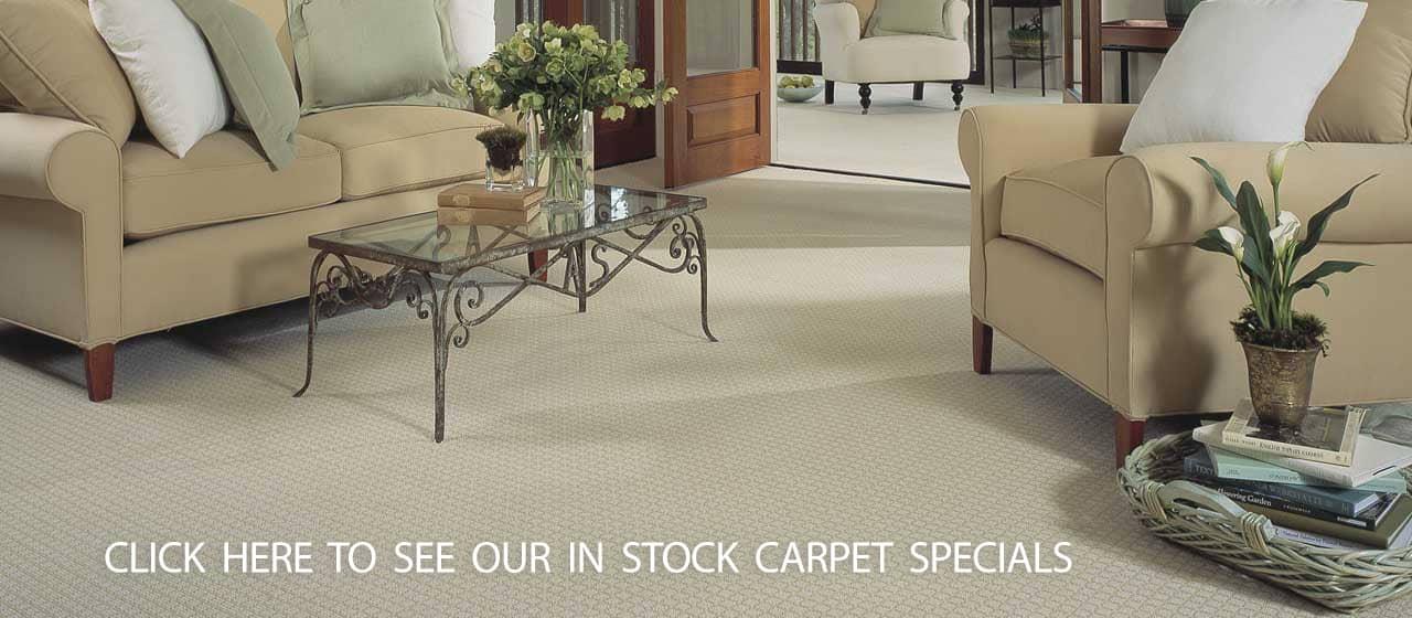 Hanover Floors Carpet Hardwood Tile Amp Laminate