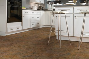 how to install tiles in kitchen rustic slate 8718