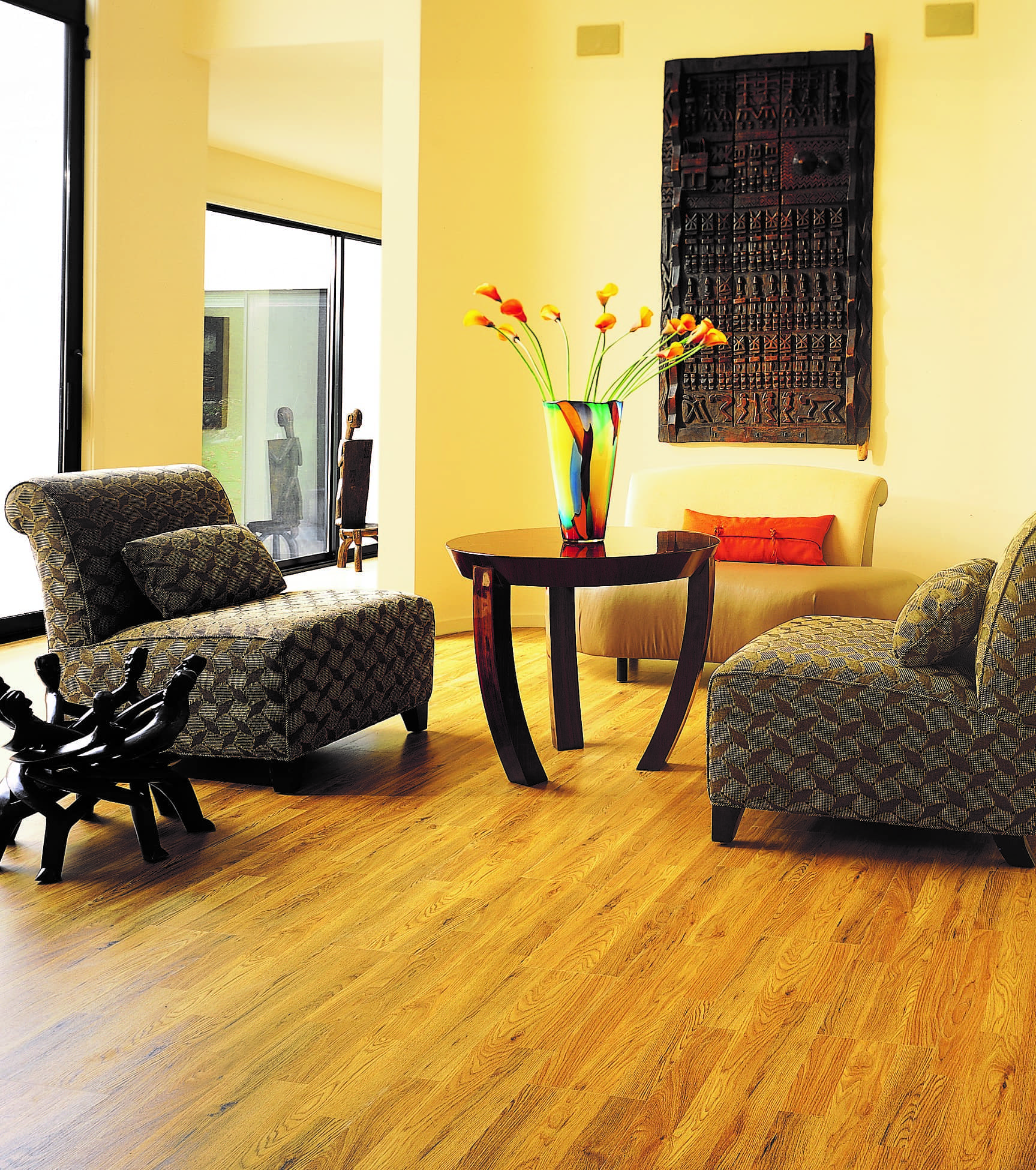 By Observing The Following Laminate Floor Care Maintenance Precautions You Can Expect Years Of Beauty From Your